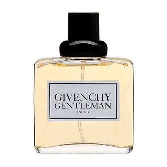 GIVENCHY Gentlemen Eau de Toilette Spray 50ml, 50ml, large