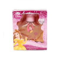 Disney Belle Eau de Toilette 50ml, , large