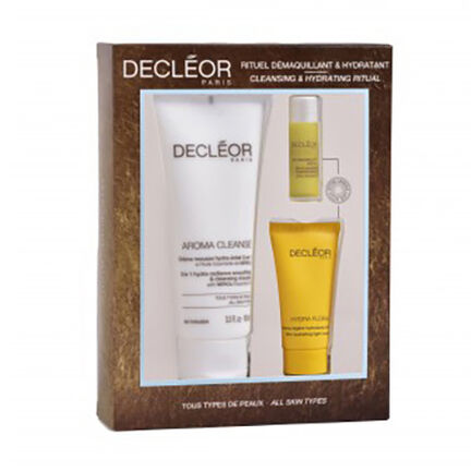 DECLÉOR Perfect Radiant Skin Kit, , large