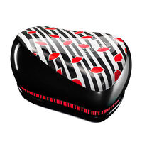 Tangle Teezer Compact Styler Lulu Guinness 100g, , large