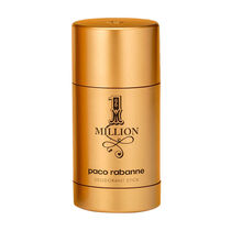 Paco Rabanne 1 Million Deodorant Stick 75ml, , large