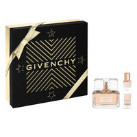 GIVENCHY Dahlia Divin Gift Set 50ml, , large