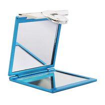 Technic Fashion Purse Compact Mirror, , large