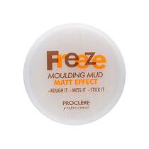 Proclere Freeze Moulding Mud 100ml, , large