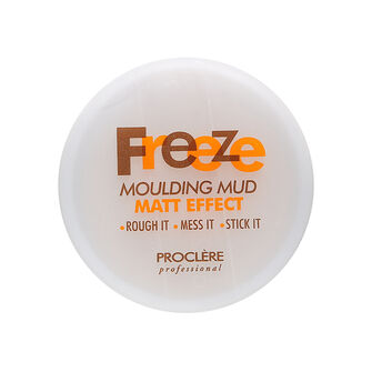 Proclere Freeze Moulding Mud 100ml, , large