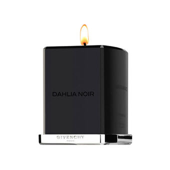 GIVENCHY Dahlia Noir Candle, , large