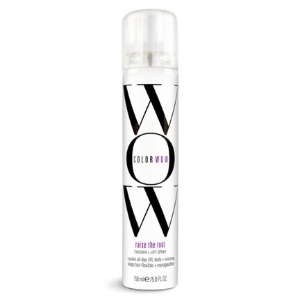 Color WOW Raise the Roots Spray 150ml, , large
