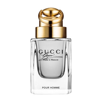 Gucci By Gucci Made To Measure Aftershave Lotion 90ml, , large