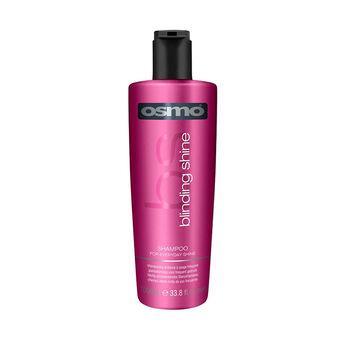 Osmo Blinding Shine Shampoo 1 Litre, , large