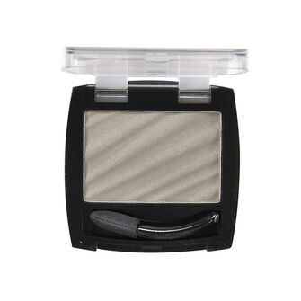 Astor Colour Couture Eyeshadow, , large