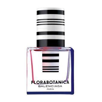 Balenciaga Florabotanica Eau de Parfum Spray 100ml, 100ml, large