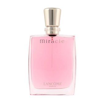 Lancome Miracle Eau de Parfum Spray 50ml, 50ml, large
