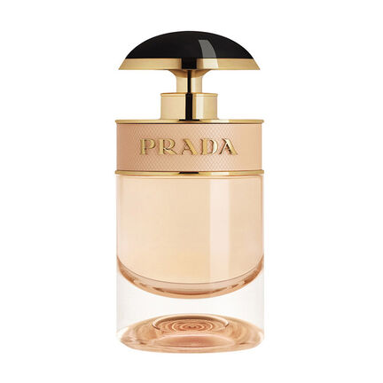 Prada Candy L'eau Eau de Toilette Spray 30ml, 30ml, large