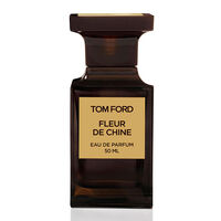 Tom Ford Fleur De Chine Eau De Parfum 50ml, , large
