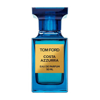 Tom Ford Costa Azzurra Eau De Parfum Spray 50ml, , large