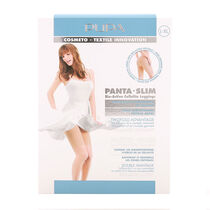 Pupa Anti Cellulite Panta Slim L/XL, , large