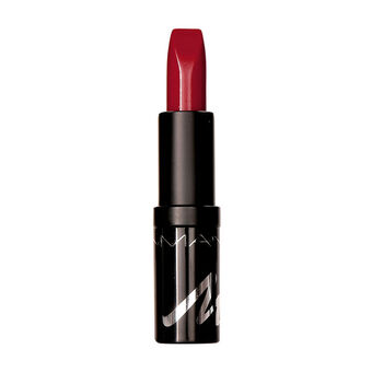 Manhattan Perfect Creamy And Care Lipstick, , large