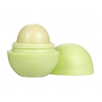 EOS Organic Lip Balm, , large