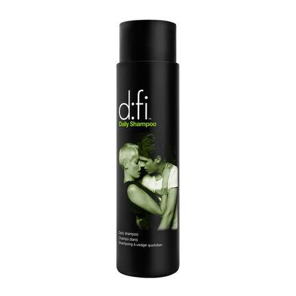 D:FI Daily Shampoo 300ml, , large
