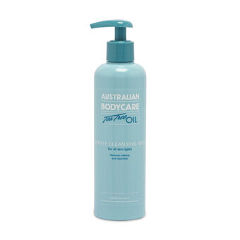 Australian BodyCare Gentle Cleansing Milk 250ml, , large