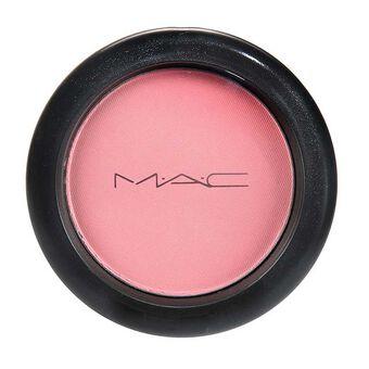 MAC Sheertone Blush 6g, , large