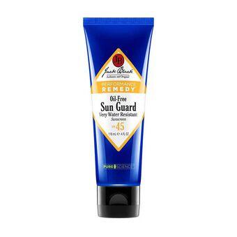 Jack Black Sun Guard Sunscreen SPF 45 118ml, , large