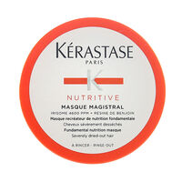Kerastase Nutritive Masque Magistral 75ml, , large