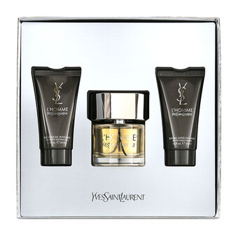 YSL L'Homme Gift Set 60ml, , large