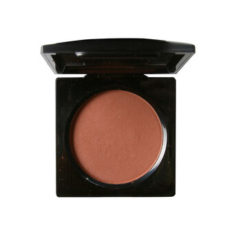 Ultra Glow Demi Matte Pressed Powder 10g, , large
