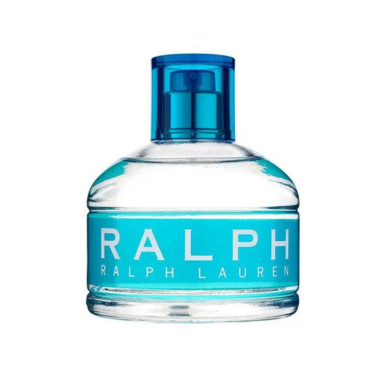Ralph Lauren Ralph Eau de Toilette Spray 50ml, 50ml, large