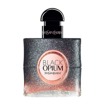 YSL Black Opium Floral Shock Eau de Parfum Spray 30ml, , large