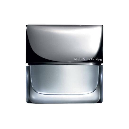Calvin Klein Reveal For Men Eau de Toilette Spray 30ml, , large