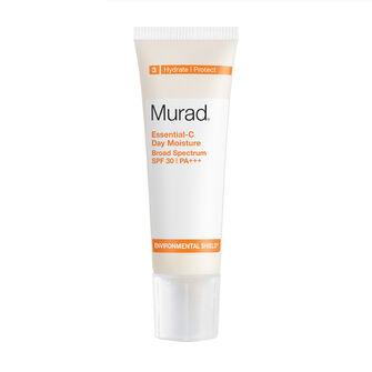 Murad Essential-C Day Moisture SPF 30 Enviromental Shield 50, , large