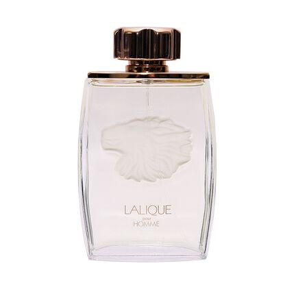Lalique Pour Homme lion Eau de Toilette Spray 125ml, , large