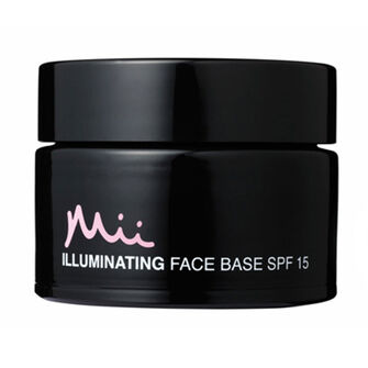 Mii Illuminating Face Base 25ml, , large