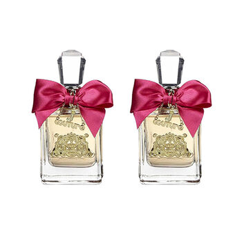 Juicy Couture Viva La Juicy Mini Duo 2x 30ml, , large