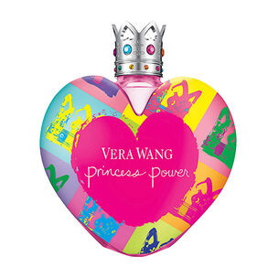 Vera Wang Princess Power Eau de Toilette Spray 30ml, 30ml, large