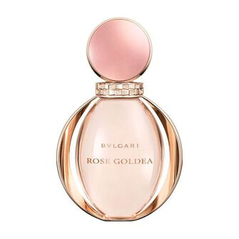 Bulgari Rose Goldea Eau de Parfum Spray 90ml, , large