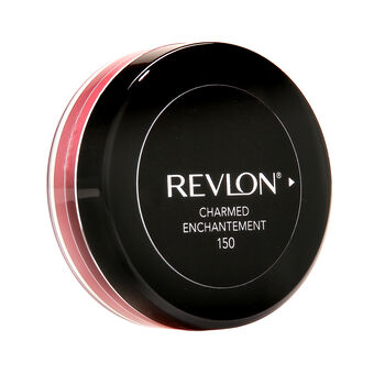 Revlon Photoready Cream Blush 12.4g, , large