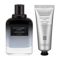 GIVENCHY Gentlemen Only Intense The Grooming Box, 100ml 30ml, large