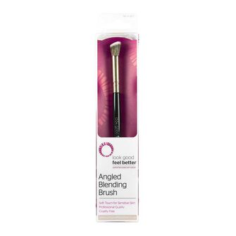 Look Good Feel Better Angled Blending Brush, , large