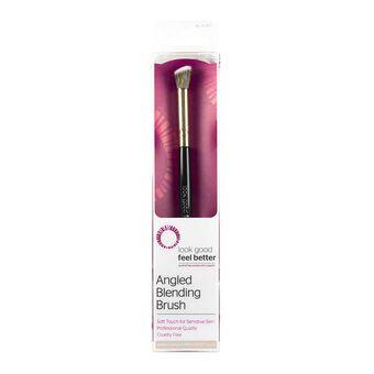 Look Good Feel Better Angled Blending Brush, , large
