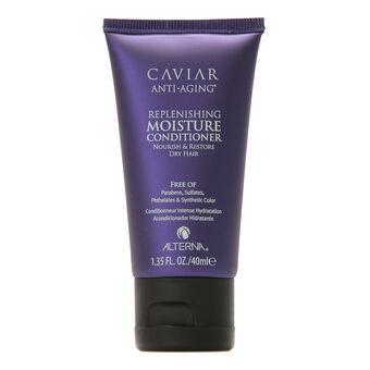 Alterna Caviar Anti Aging Replenishing Conditioner 40ml, , large