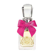 Juicy Couture Viva La Juicy Eau De Parfum Spray 15ml, , large