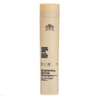 Label M Brightening Blonde Shampoo 300ml, , large