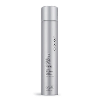 Joico Style & Finish JoiMist Firm Hairspray 350ml, , large