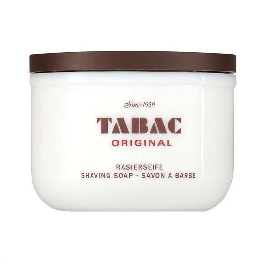 Tabac Original Shaving Bowl Soap 125g, , large