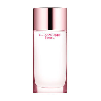 Clinique Happy Heart Parfum Spray 50ml, 50ml, large