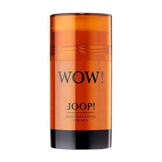 Joop WOW! Deodorant Stick 75ml, , large