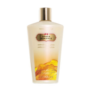 Victoria's Secret Amber Romance Hydrating Body Lotion  250ml, , large